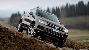volkswagen wallpaper volkswagen touareg wallpapers volkswagen touareg wallpapers for