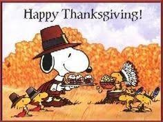 Happy Thanksgiving Meme - happy thanksgiving to all family memes food holiday meme thankful