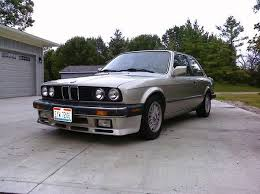 bmw 325i starting problems bmw e30 3 series idle speed troubleshooting 1983 1991 pelican