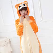 monkey costume halloween monkey onesie promotion shop for promotional monkey