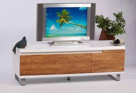 tv schrank design tv regal wei neu lack hochglanz weiss tv bank samy