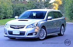 rare subaru models used 2011 subaru legacy sports tourer awd for sale in bucks