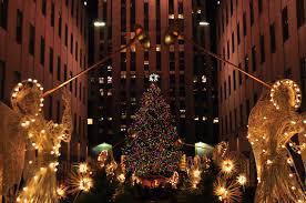 12 volt christmas light bulbs accessories outdoor christmas lights crystal pearl lights 12 volt