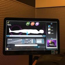 Hydromassage Bed For Sale Planet Fitness 30 Photos U0026 29 Reviews Gyms 13924 Manchester