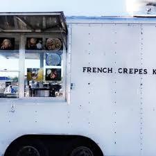 french car lease program french crepes kc kansas city food trucks roaming hunger