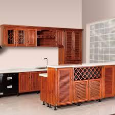 kitchen storage cabinet unit wood color home cabinet kitchen storage cabinet pantry unit aluminum morden kitchen cabinet buy home cabinet kitchen morden kitchen cabinet kitchen