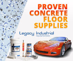 polyurethane versus epoxy garage floor coatings all garage floors