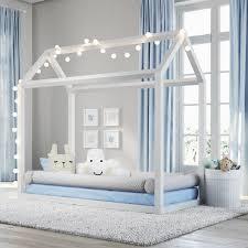 Montessori Bedroom Toddler Dicas Essenciais Para Montar Um Quarto Montessoriano Quarto