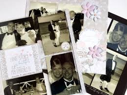 wedding scrapbook pages wedding scrapbook creative memories