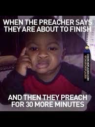 Church Memes - 18 hilarious church life memes for pastors