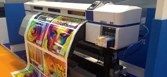 Wide Format Scanning And Archiving Large Format Printing Phoenix And Mesa Az