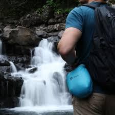 Ex Machina Waterfall Matador Camera Base Layer The Coolector
