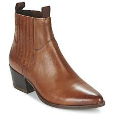 buy boots cheap uk cheap vagabond shoes uk vagabond ankle boots boots buy