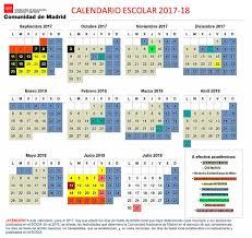 calendario escolar argentina 2017 2018 calendario escolar 2017 2018