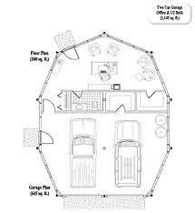 purpose of floor plan multi purpose garage workshop office studio floor plans