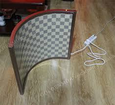 awesome heating green intended for under desk regarding best heater ideas 2