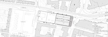 different types of building plans art hangar u2013 museum of contemporary art portfolio
