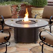Patio Furniture Midland Tx Fire Pit Ow Lee Classico Fire Pit Lubbock Midland Ruidoso