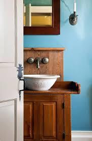 farmhouse bathroom vanity cabinets farmhouse bathroom vanity with