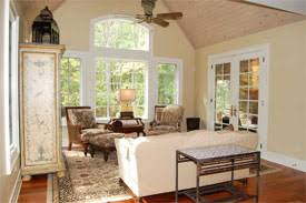 Build A Family Room Addition Simply Additions - Family room additions pictures
