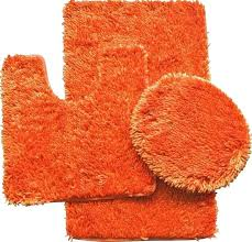 Coral Color Bathroom Rugs Amazing Coral Bathroom Rugs Or Coral Color Bathroom Rugs 78 Coral