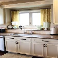 Kitchen Curtain Sets Clearance by Kitchen Kitchen Window Ideas Photos How To Make Valances Kitchen