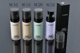 Makeup Mac mac makeup gifts mac liquid foundation 6 mac makeup bags mac