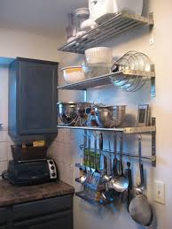 kitchen storage ideas for small spaces small apartment kitchen storage ideas outofhome