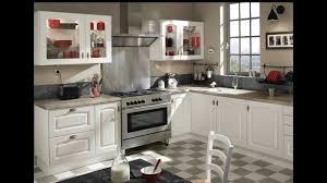 cuisine quip conforama cuisine quip e avec cuisine equipee collection avec