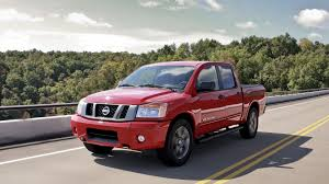 navara nissan modified car picker red nissan navara