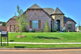 Home Builders by Oklahoma Home Builders Archives French Construction