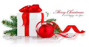 good christmas gifts for mom christmas the best christmas gift 1 1 excelent picture ideas