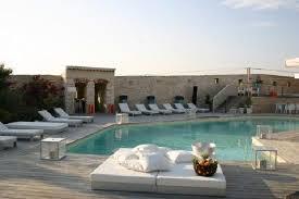 chambres d hotes bonifacio piscine de l hôtel genovese photo de hotel genovese bonifacio