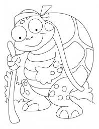 coloring pages download free 43 best my pics images on pinterest coloring sheets drawings