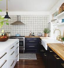 709 best kitchen redo images on pinterest kitchen ideas kitchen