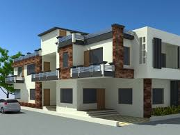 Design Home Exteriors Virtual by Design Home Online