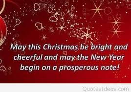 new christmas love images quotes u0026 sayings 2015 2016