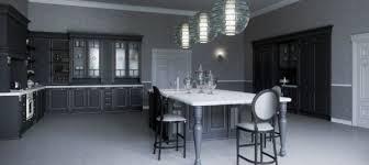 cuisine rustique provencale cuisine provençale à mouans sartoux cuisine rustique cottage à