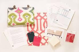 pantry online design tool joy studio design gallery best design in