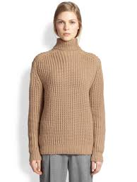 turtle neck sweaters turtleneck sweater favorite everytime fashion