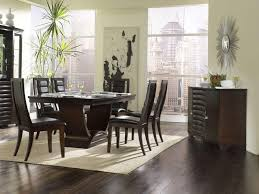 round formal dining room table amazing formal dining room tables