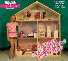 18 Doll House Plans Free by 10 Best My U0027s Doll House Images On Pinterest Doll Houses
