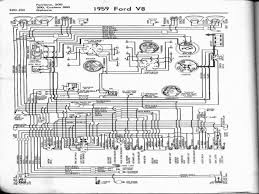 1959 ford voltage regulator wiring new wiring diagram 2018