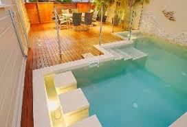 small indoor pool terrific 8 indoor small pool small indoor pool