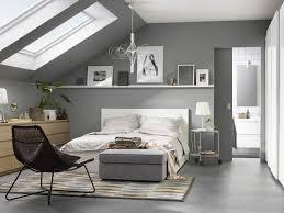 schöne schlafzimmer ideen uncategorized schönes schlafzimmer ideen modern und ikea