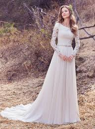 maggie sottero wedding dress wedding dresses by maggie sottero