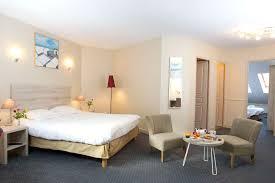 port chambre chambres de l hôtel du port de valery sur somme baie de somme
