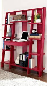Cube Storage Shelves Bookcases Bookcase Space Saving Shelf Desk Cube Storage Shelves Bookcases
