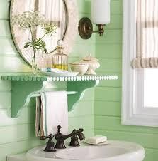 Bathroom Inspiration Ideas 190 Best Bath Images On Pinterest Bathroom Ideas Room And