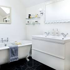 fanciful small white bathroom decorating ideas best 25 bathrooms